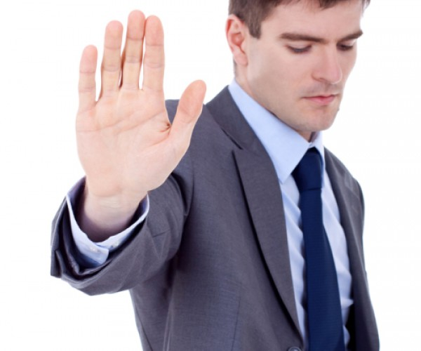 How Workplace Bullying Makes Your Health at Risk