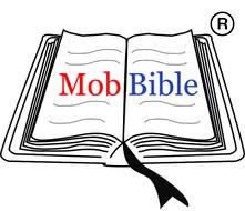 mobbible