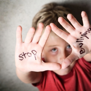 End Bullying Through Dialogue